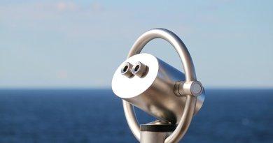 EU maakt richtlijnen bekend voor cruiseschepen