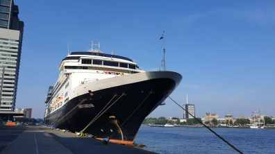 MS Amsterdam 06