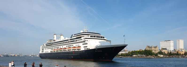 MS Rotterdam 03