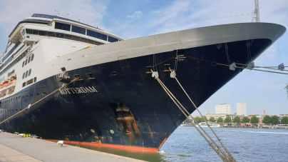 MS Rotterdam 08