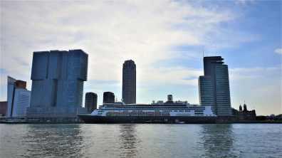 MS Rotterdam 12