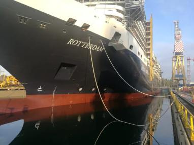 RotterdamFloatOut2