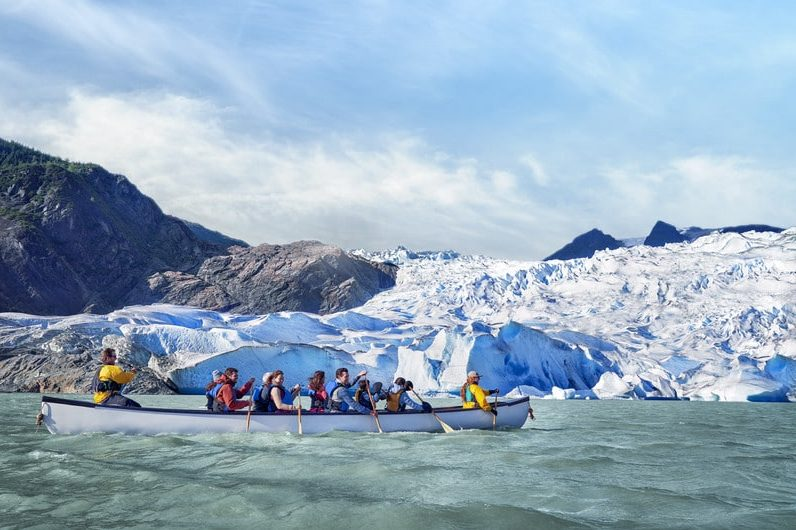 norwegian_cruise_line_alaska