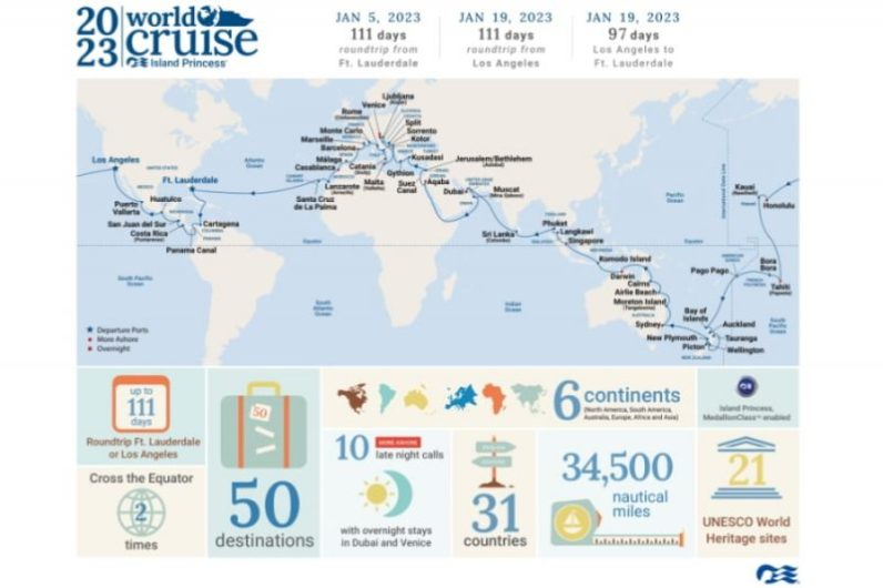 wereldcruiseprincess2023_900
