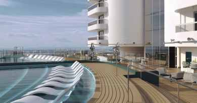 MSC Cruises keert terug deze zomer met 10 schepen in Europa
