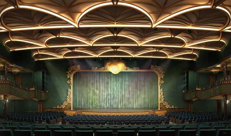 Disney-Wish-Walt-Disney-Theatre-scaled