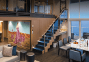 Royal Caribbean introduceert Suite Neighborhood op Wonder of the Seas
