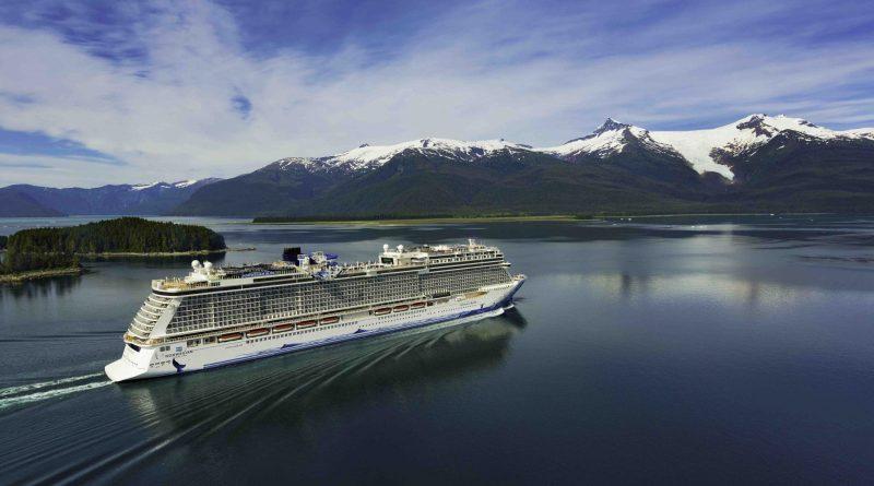 Norwegian keert terug naar Alaska