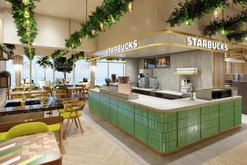 500_norwegianprima-indulgefoodhall-starbucks-rendering