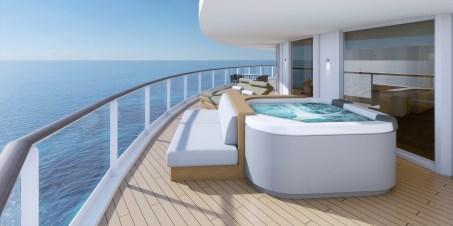 norwegianprima-thehavendeluxeowner039ssuitewithlargebalcony-h3-balconyhottub-rendering
