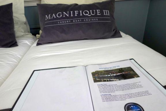 Magnifique III DSC01026
