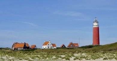 Top 5 mooiste steden op riviercruise door Noord-Holland en Friesland