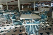 Celebrity Apex Oceanview Cafe 52