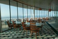 Celebrity Apex Oceanview Cafe 53