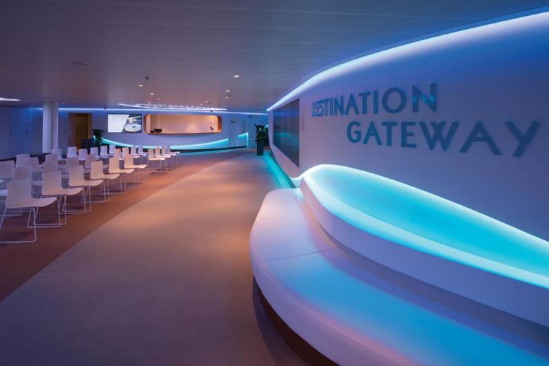 DestinationGateaway004