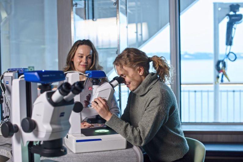 Exploring-Science-Center--HGR-142775- Photo_Agurtxane_Concellon