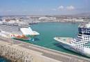 Norwegian Cruise Line - Epic en Getaway