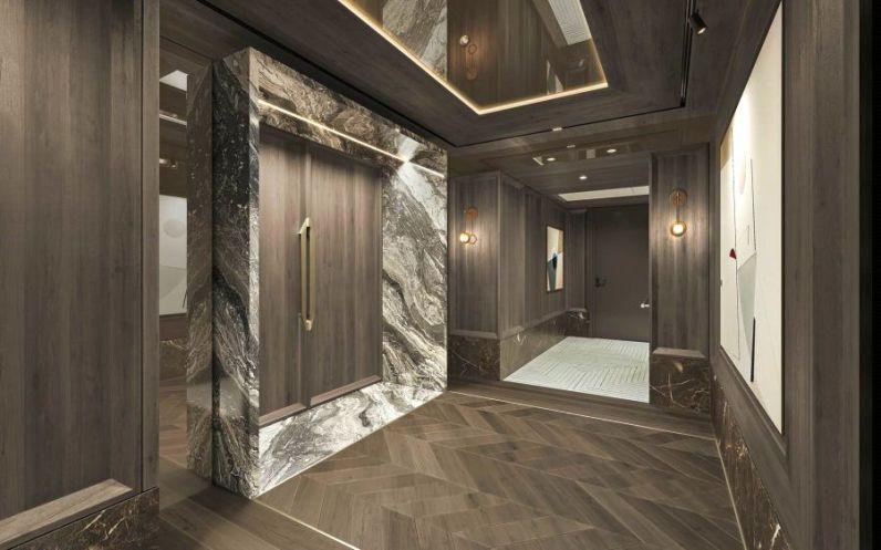 Regent Suite Grandeur 4