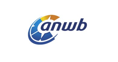 ANWB Vakantie cruises beschikbaar op Cruisereiziger