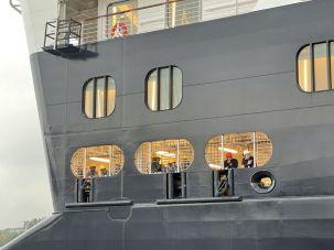 Rotterdam _Cruisereiziger20