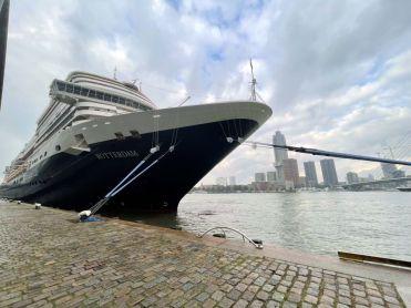 Rotterdam _Cruisereiziger25