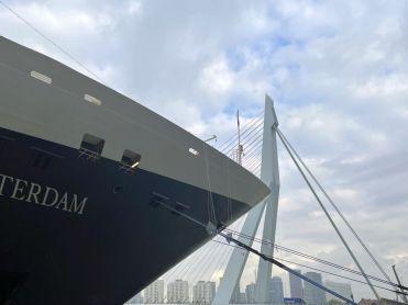 Rotterdam _Cruisereiziger28