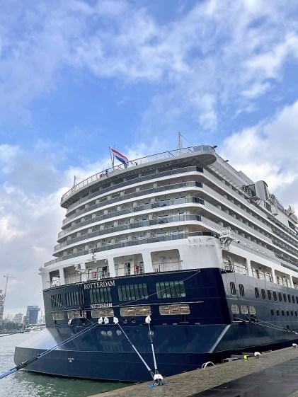 Rotterdam _Cruisereiziger32