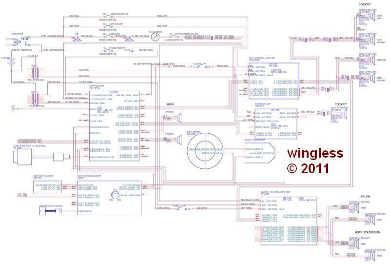 img_1314392_0_1fcebcc872c4bc35443487d1a0c32f85 clarion marine radio wiring diagram dolgular com marine radio wiring diagram at eliteediting.co