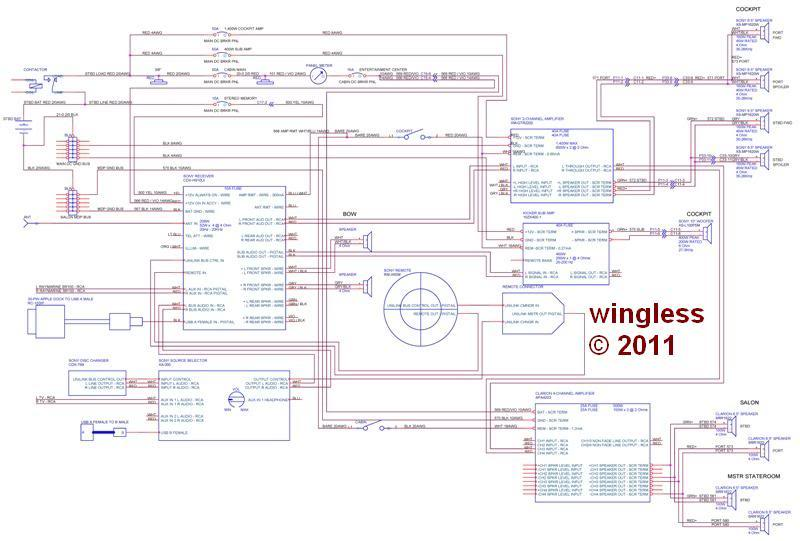 img_1314392_0_1fcebcc872c4bc35443487d1a0c32f85?resize\=665%2C450 16 pin wiring diagram clarion dxz655mp clarion cmd6 wiring clarion dxz655mp wiring diagram at bakdesigns.co