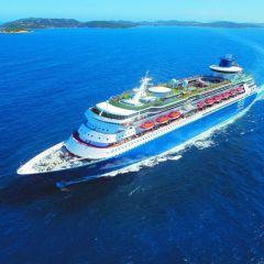 Concluye con éxito el primer crucero accesible en Europa