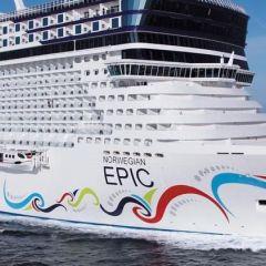 Norwegian Cruise Line añadirá socorristas a su flota