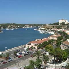 Baleares espera la consolidación de Eivissa y Maó en el mercado de cruceros