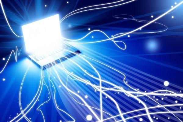 Internet-de-alta-velocidad-representacion