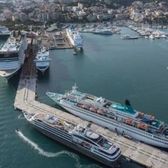 La Asociación Internacional de Líneas de Crucero pide rigor en el análisis de su actividad
