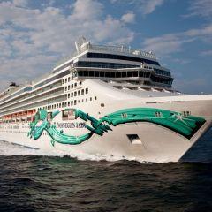 Norwegian Cruise Line anuncia su planificación para 2018 y 2019