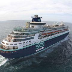 Pullmantur Cruceros lanza 'Delujo cuando tú quieras',   su última campaña de marketing