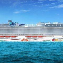 Norwegian Cruise Line y Oceania organizan su primer roadshow conjunto en españa