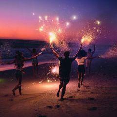 Fun & Beach, las nuevas vacaciones de Costa Cruceros