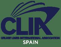 CLIA anuncia un cambio de Presidente & CEO