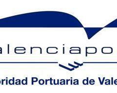 Valenciaport se promociona como destino de cruceros en la feria Seatrade Cruise Global de Fort Lauderdale