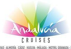 El Puerto de Málaga asume la presidencia de Suncruise Andalucía
