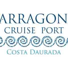 Tarragona Cruise Port uno de los patrocinadores del ICS 2017