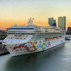 Norwegian Cruise Line Holdings Ltd. anuncia la extensión de la suspensión de sus viajes