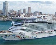 El Puerto de Miami contará con una nueva terminal para los cruceros de Norwegian Cruise Line Holdings