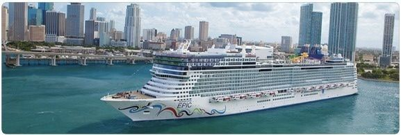 Norwegian_Epic_ext