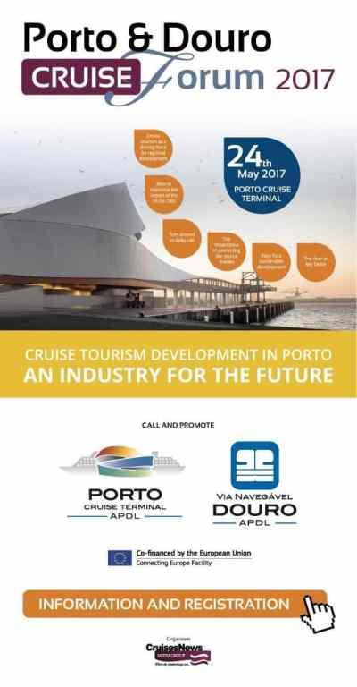 Promo-Porto-CF