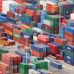 Disminuye la solicitud de estibadores por la previsión de navieros y terminalistas