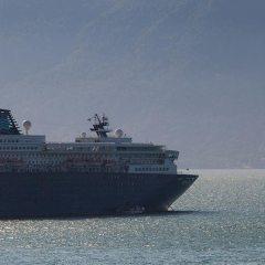 Pullmantur Cruceros contará en 2018 con dos itinerarios exclusivos dirigidos al mercado español