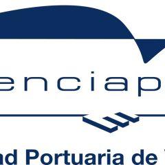 Valenciaport uno de los patrocinadores del ICS 2017