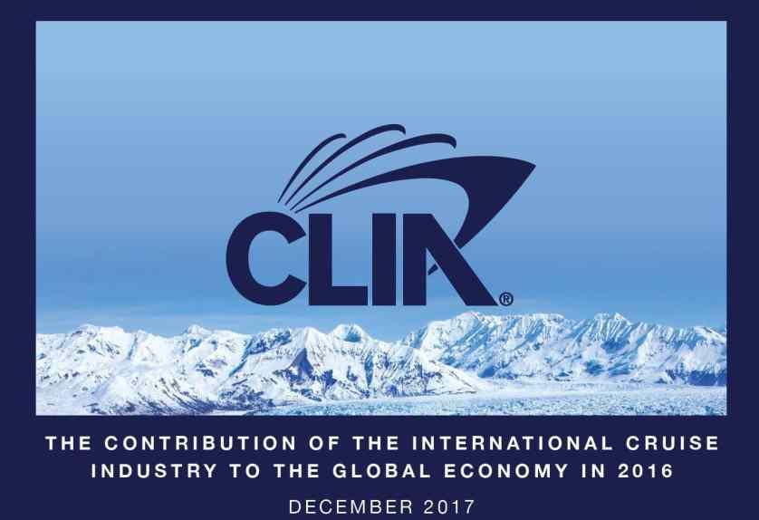 CLIA_2018